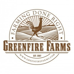 Greenfire Farms Rare Breed Assortment: Own an Instant Collection of the World's Rarest Chickens!