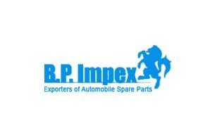 Man Truck Spare Parts Catalogue