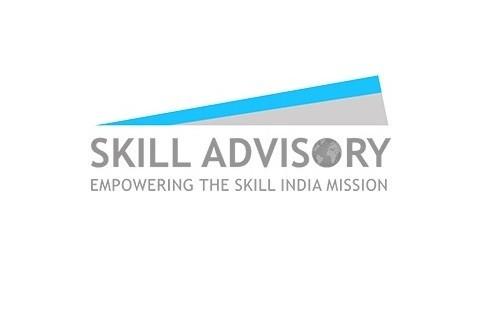 National Apprenticeship Promotion Scheme