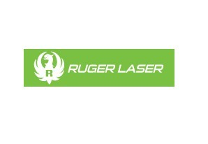 Ruger LC9S Accessories